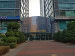 [한국품질재단]서울시 뉴딜일자리_공공조달 및 해외영업(해외조달) 전문가 과정