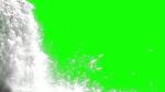 폭포 소리 효과음 mp3 다운로드