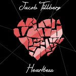 Jacob Tillberg Ft. Johnning - Heartless 듣기/뮤비/가사/해석