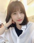 """여자 배구계에 아이돌이자 HOT한 그녀 """"준비의 여왕 전새얀"""" - 늦게 피는 꽃이 더 아름답다"""