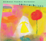[00 상반기] 7. Arild Andersen Trio - Det Gar En Vind