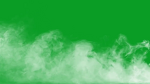 스모그(연기) 크로마키 다운로드