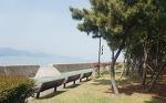 부산의 보석  신호공원^^