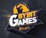 바이비트(Bybit) 한국 비트코인 마진거래 대회 개최