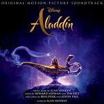 Will Smith - Arabian Nights 가사 해석 윌 스미스 알라딘 OST