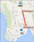 두산건설, 미얀마 '타웅우-카마나트 구간 초초고압 송전로 공사(500kV Taungoo-Kamanat Transmission Line)' 수주/오산 '운암뜰 복합단지 조성사업' 민간사업자 공모, 현대건설 등 3개 컨소시엄 신청/'..