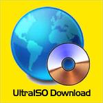 울트라iso 다운로드, ultraiso premium 사용 방법