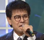 박우철 - 청춘 노래듣기 / 가사  【땡방】
