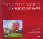 [00 상반기] 21. Jan Erik Kongshaug - The Other World