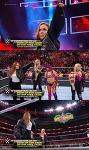 '프로레슬러' 론다 로우지, '약속의 도피처' WWE 입성하다