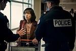 영화 전도연의 집으로 가는길-마약 운반 실화 사건