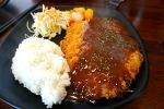 """[창원대/사림동] 달큰한 유부초밥과 돈까스가 살롸있는 """"달구네 유부초밥"""""""