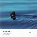 [00 상반기] 19. Terje Rypdal & Ronni Le Tekro - Double Concerto, 1st Movement