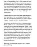 독일 노동시간단축 (쿠어츠 아르바이트) 제도로, 해고 방지 , 코로나 19 위기 34조 7455억원 준비