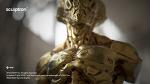 OTOY의 Sculptron 1.0 Alpha 2가 나왔습니다.