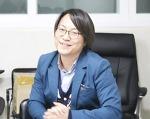 최원철 회원소개