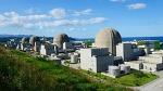 울진 핵발전소 1·2호기 방사선 경보 발생
