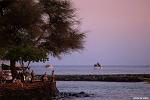 [하와이 마우이 여행] 라하이나, 낭만적인 일몰명소