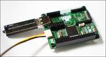 STMH7 EVM - USB Mass Storage Host Mode 테스트