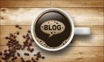 [티스토리] 다음검색 누락. 그리고 찾아온 블로그의 변화. 해결방법!(부제. 다음 고객센터의 활용, 사이트맵 재등록, 바이두 사이트 등록)