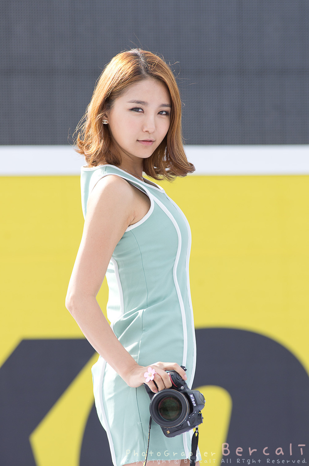 2012 09 15 니콘 레전드 출사대회 모델분들 직찍