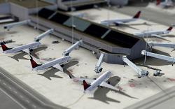 Fly Onsaemiro 허브 시너리 변경 및 본사 이전