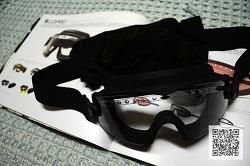 기능성 고글 및 선글래스 제품에 대한 잘못된 상식들...