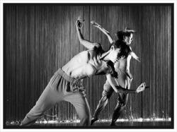 UBIN Dance