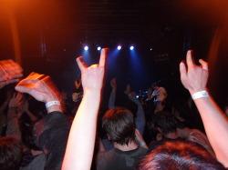 잘나가는 밴드도 이제 무조건 내한 :  Beach House(1/23) Japandroids(2/14)