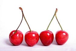 체리피커 (cherry picker)의 뜻?