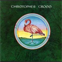 [빌보드 1위곡, 1980년 열한번째, 1주] Christopher Cross - Sailing