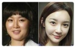 대한민국 여성들이 오해하고 있는 다이어트 본래의 의미