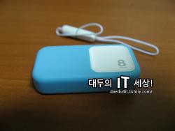 [필테] 보급형 USB, 네 성능은 어떠니? 보급형 미니 USB 2종 리뷰!