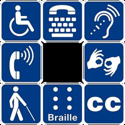 특수교육대상자 장애유형