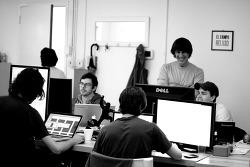 LBS App & Web IDEA 2011 제안프로젝트 #49 #4sqkr