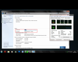 정식발매 한달남은 AMD Bulldozer, 윈도우 체험점수 7.9?