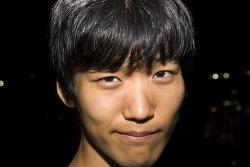 한양대 러너스하이[RUNNERS' HY] 20120926 뉴발란스 에너지런 후기