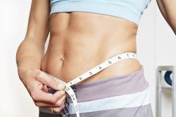 다이어트 정보, 비만이 발생시키는 치명적인 결과들이란?