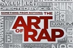 The Art of Rap Official 2012 Trailer (HD)