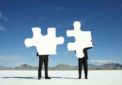 서비스 기획과 비즈니스 창출의 차이점.