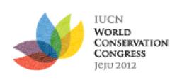 2012 WCC 세계자연보존총회 정보