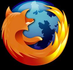 파이어폭스 13 베타 다운로드 가능. (FireFox Beta download Link)