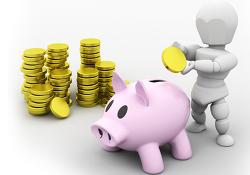 일반 신용대출과 마이너스통장 어느쪽을 선택해야할까??