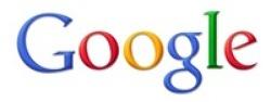 구글링 방지를 위한 우리의 자세(?)