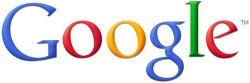 구글 모토로라 셋톱박스 홈사업부문 매각