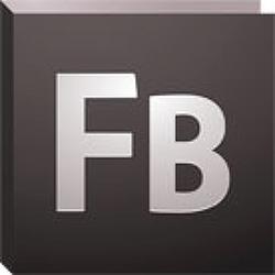 Adobe Flash Builder 4.5.1 로 아이폰, 안드로이드, 블랙베리 앱을 만드세요.