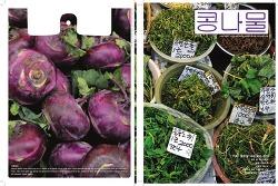 콩나물 13 (6월호) 열두달 내내 보는 잡지