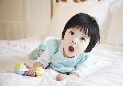 흥국생명 태아보험 Vs lig손해 태아보험 어떤보험이 좋을까??