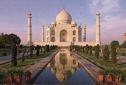 역사 속에서 발견한 인도에 대한 놀라운 사실들