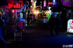 서울의 간이역
